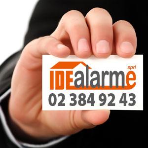 idealarme_contact